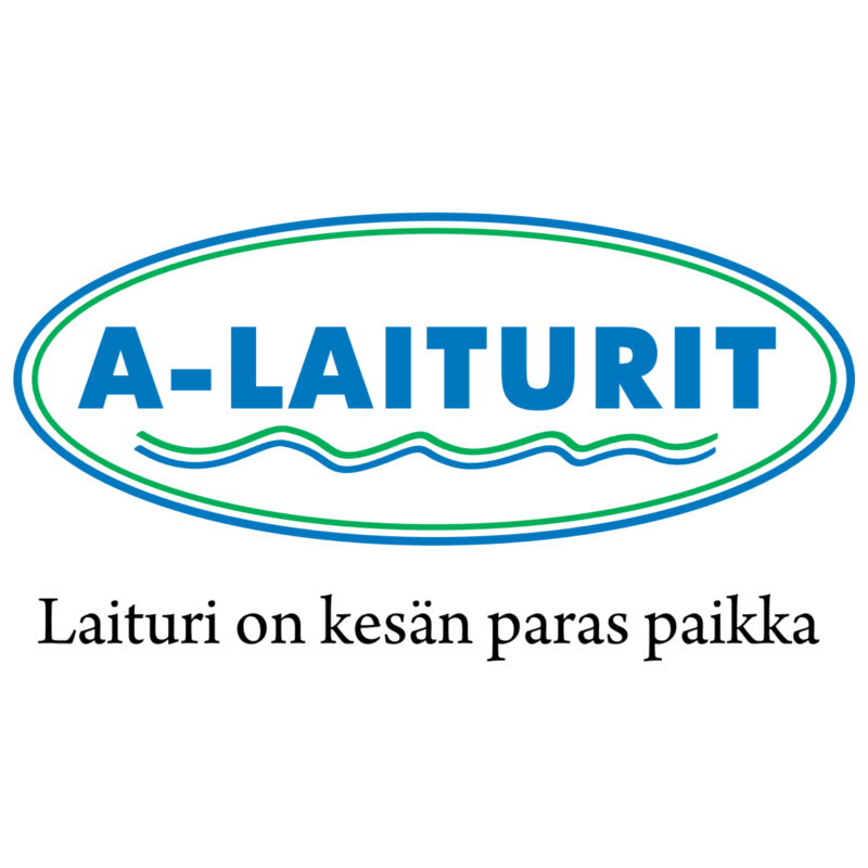 a-laiturit_logo_valk